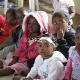 Pietų Afrika (PAR) - vaikų darželis