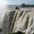 Zimbabvės lankytinos vietos