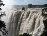 Zimbabvė