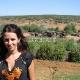 Pietų Afrika (PAR) - Addo Drambių Nacionalinis Parkas