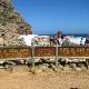 Pietų Afrika (PAR) - Gerosios Vilties Kyšulys