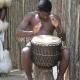 Swazilande