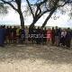 Masajai su lietuviais