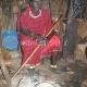 Masajų namuose