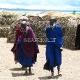 Masajų kaimas