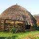 viešbutis Swazilande