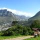 Keiptaunas (Cape Town)