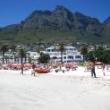 Pietų Afrikos lankytinos vietos