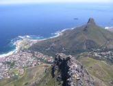 Pietų Afrikos Respublika