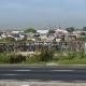 Lušninai prie Keiptauno (township)