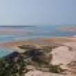 Kelionės į Mozambiką