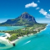 Paradis hotel & golf club 5* - Mauricijus